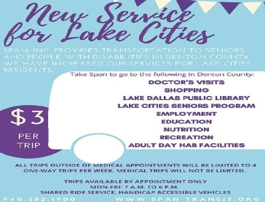 LakeCities2019