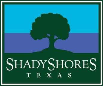 Shady Shores Logo_thumb.jpg