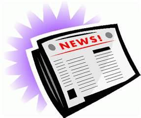news pic.jpg